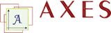 AXES - Water Solutions & Infrastructure Pvt. Ltd.